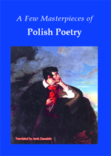 Selected Masterpieces of Polish Poetry